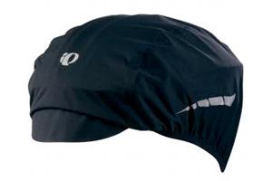 helmetcover1