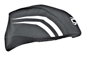 helmetcover2